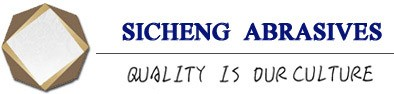 Henan Sicheng Abrasives Tech Co., Ltd